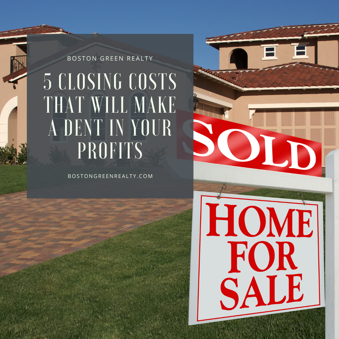 5-Closing-Costs-That-Will-Make-a-Dent-In-Your-Profits-When-Selling-Your-Home.